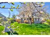1250 7th Ave Dr - Photo 35