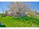1250 7th Ave Dr - Photo 36