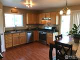 3180 50th Ave Ct - Photo 12