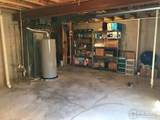 3180 50th Ave Ct - Photo 28