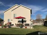 3180 50th Ave Ct - Photo 3