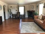 3180 50th Ave Ct - Photo 6