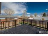 4504 Shenandoah St - Photo 20