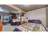 1292 Kiowa Rd - Photo 23