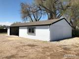 307 23rd Ave - Photo 12
