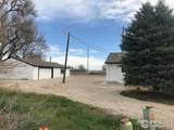 307 23rd Ave - Photo 14