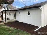 307 23rd Ave - Photo 8