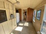 1215 10th Ave - Photo 18