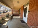 1215 10th Ave - Photo 2
