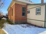 1215 10th Ave - Photo 22
