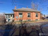 1215 10th Ave - Photo 23