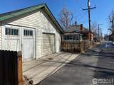 1215 10th Ave - Photo 24