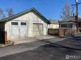 1215 10th Ave - Photo 25