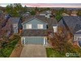 10520 Dresden St - Photo 1