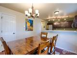 10520 Dresden St - Photo 11