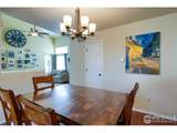 10520 Dresden St - Photo 12