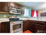 10520 Dresden St - Photo 16