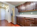 10520 Dresden St - Photo 18