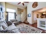 10520 Dresden St - Photo 6