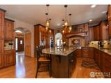 1656 Hitch Wagon Dr - Photo 13