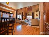 1656 Hitch Wagon Dr - Photo 17