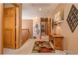 1656 Hitch Wagon Dr - Photo 25