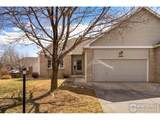 2585 Begonia Ct - Photo 1