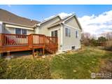 2585 Begonia Ct - Photo 28