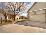 2585 Begonia Ct - Photo 3