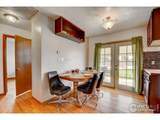 2814 6th St - Photo 11