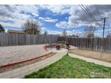 2814 6th St - Photo 30