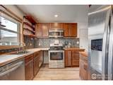 2814 6th St - Photo 6