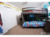 1113 30th Ave Ct - Photo 12