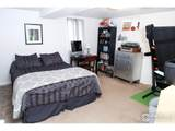 1113 30th Ave Ct - Photo 17
