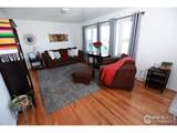 1113 30th Ave Ct - Photo 2