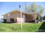 1113 30th Ave Ct - Photo 20