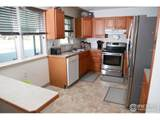 1113 30th Ave Ct - Photo 3