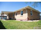 1113 30th Ave Ct - Photo 4
