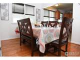 1113 30th Ave Ct - Photo 8