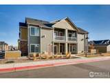 15800 121st Ave - Photo 1