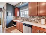 15800 121st Ave - Photo 10