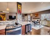 15800 121st Ave - Photo 11