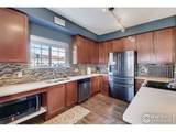 15800 121st Ave - Photo 12