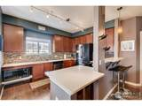 15800 121st Ave - Photo 13