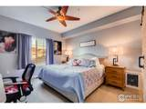 15800 121st Ave - Photo 15