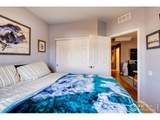 15800 121st Ave - Photo 16