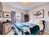 15800 121st Ave - Photo 17