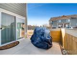 15800 121st Ave - Photo 23