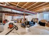 15800 121st Ave - Photo 24