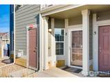 15800 121st Ave - Photo 3